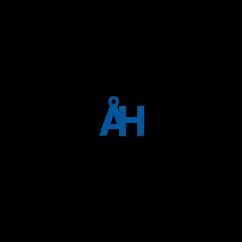 Kårens logotyp (SkÅHla)