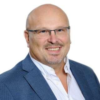 Bengt Englund
