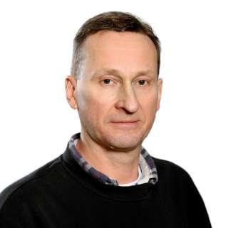Bild av Björn-Olof Erikson