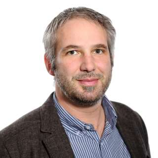 Florian Haug