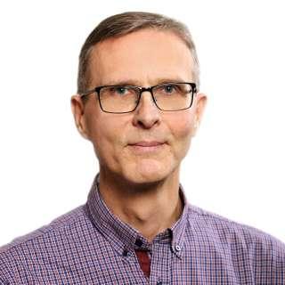 Bild av Göran Henriksson