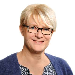 Bild av Lena Nyman-Wiklund