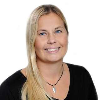 Magdalena Häger
