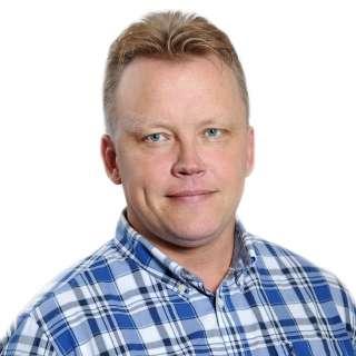Stefan Emet