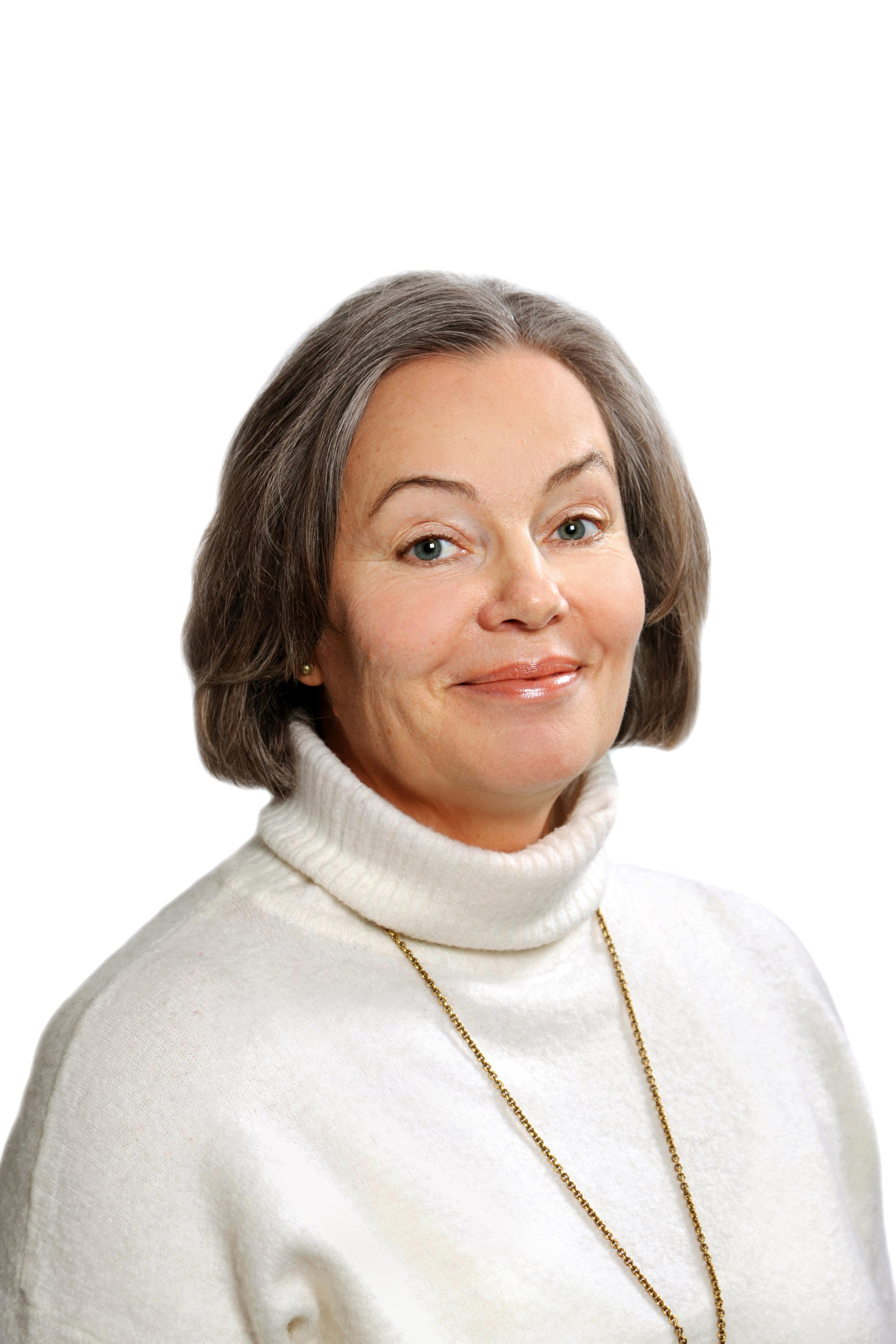 ild av Tiina Mäkinen